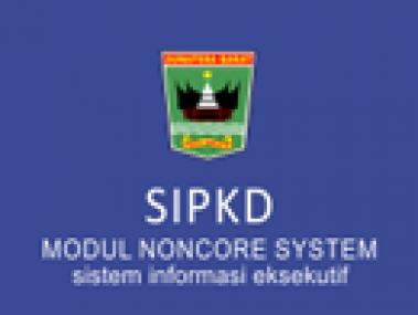 SIPKD